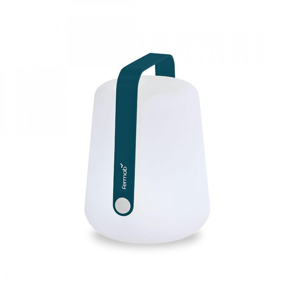 Fermob Lampe Balad, Mobil, H: 25 cm