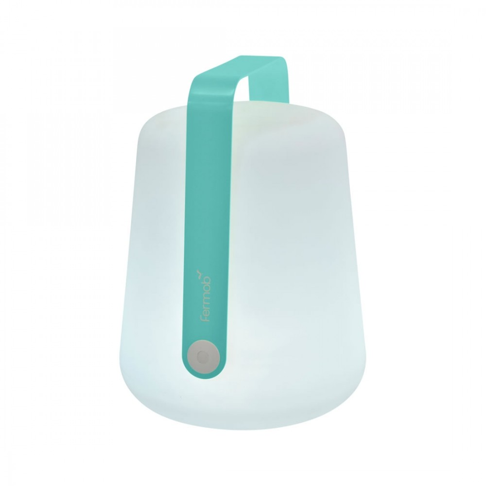 Fermob Lampe Balad, Mobil, Höhe: 38 cm