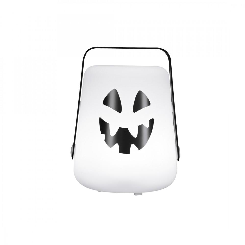 Fermob Lampe Balad, Halloween - Lakritz