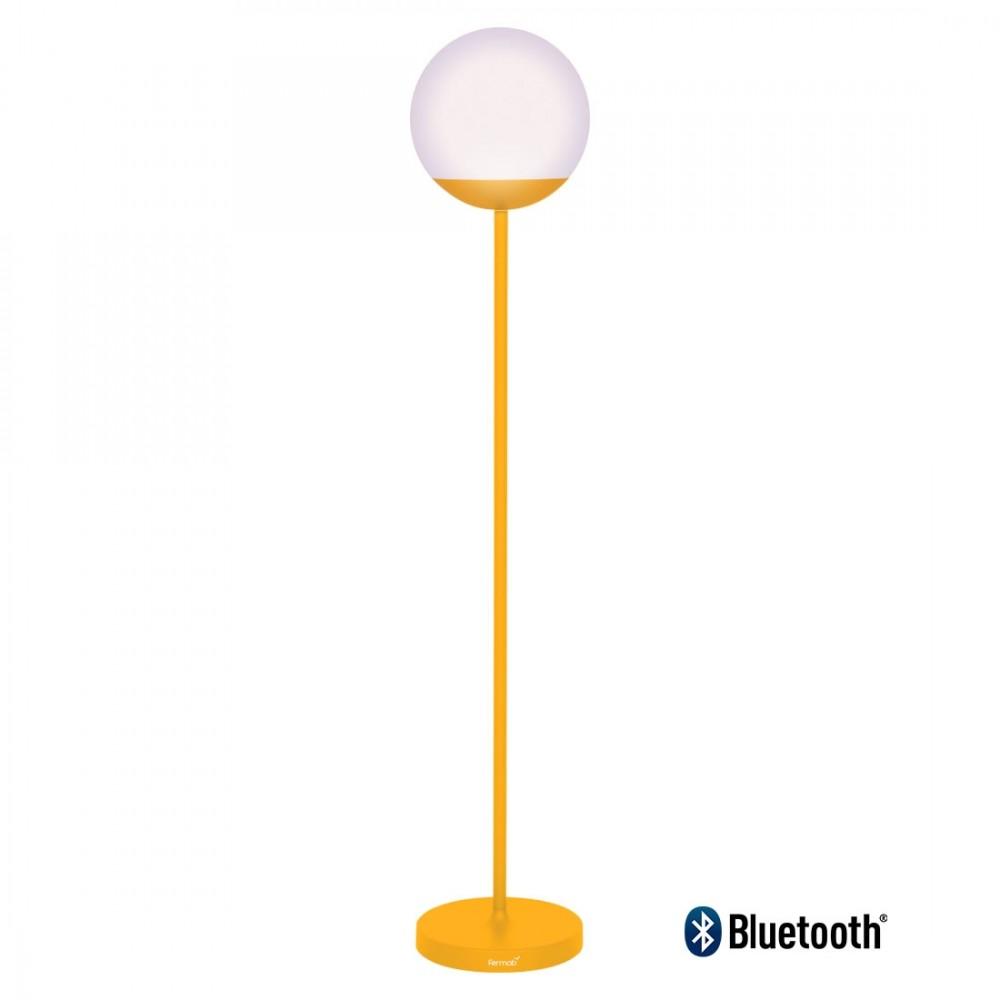 Fermob Lampe Mooon, Höhe: 134 cm