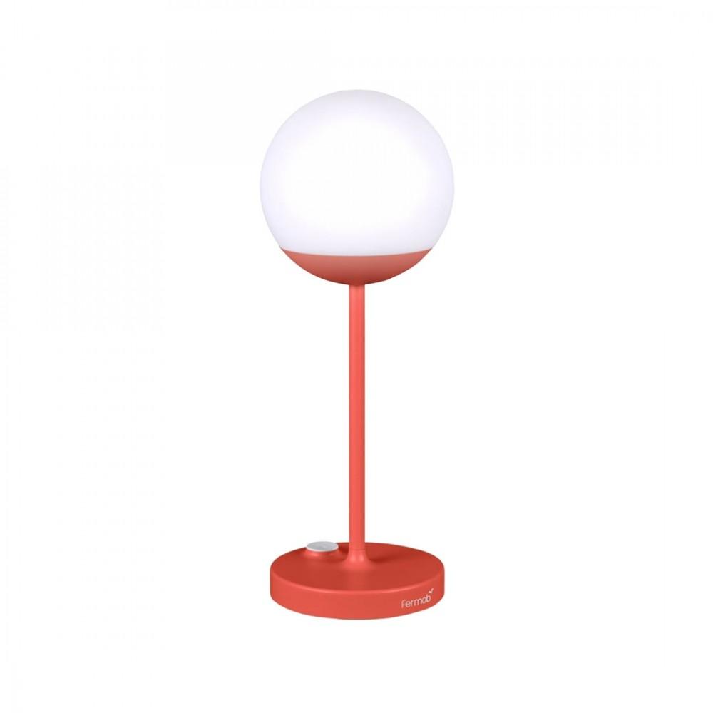 Fermob Lampe Mooon, Höhe: 41 cm