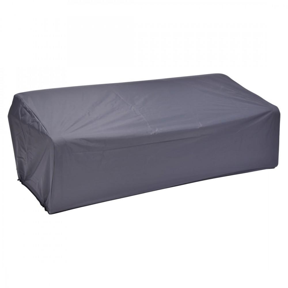 Fermob Schutzhülle für das 3-Sitzer Sofa Bellevie