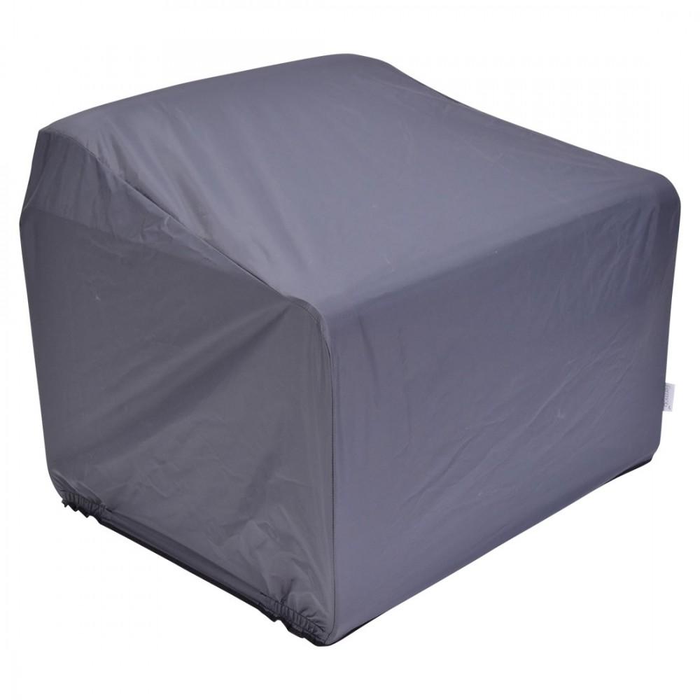 Fermob Schutzhülle für Sessel Bellevie