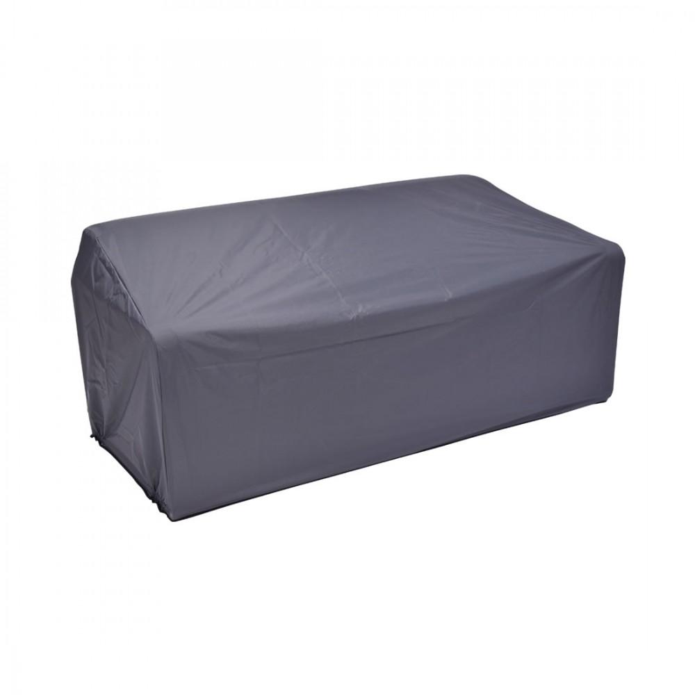 Fermob Schutzhülle für das 2-Sitzer Sofa Bellevie