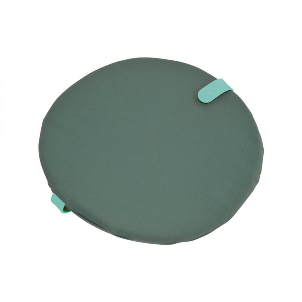 Fermob Sitzkissen Bistro, Color-Mix, Ø 40 cm