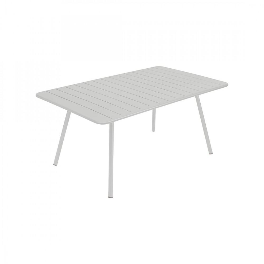 Fermob Tisch Luxembourg, 165 x 100 cm