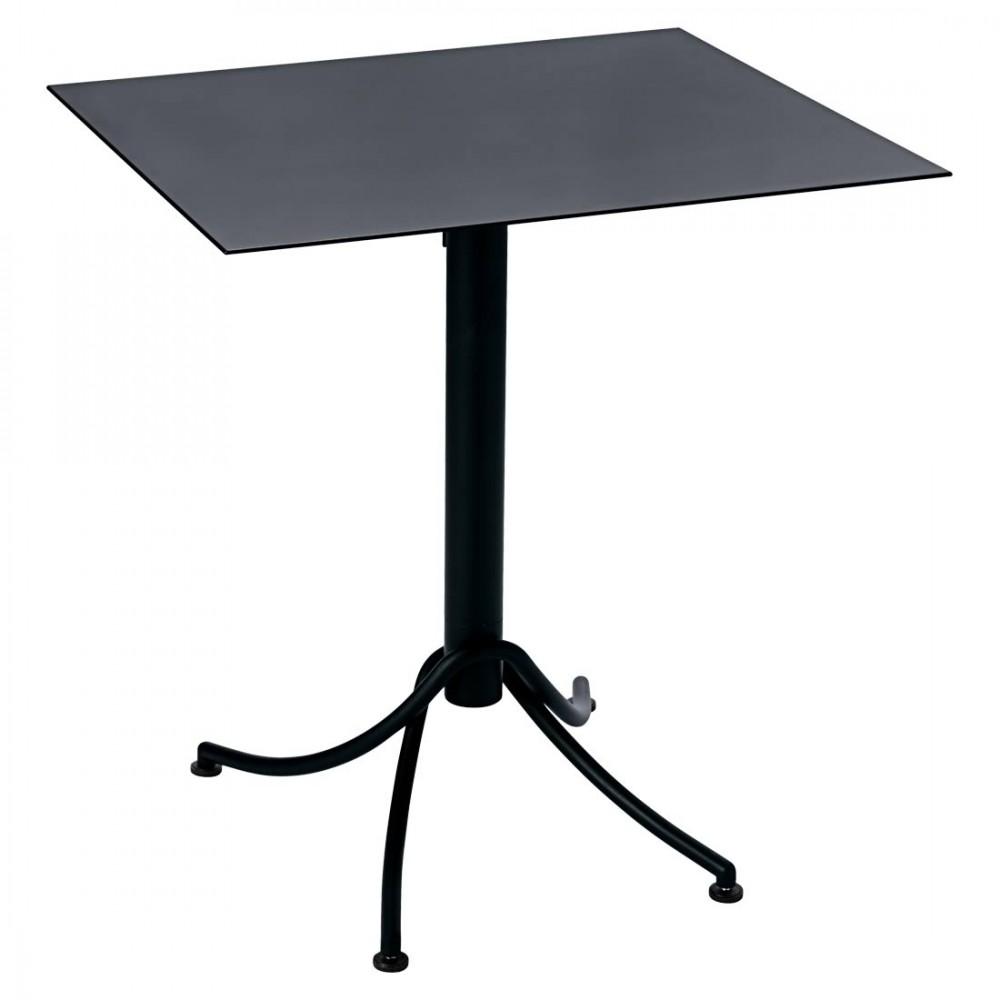 Fermob Tisch Ariane, 60 x 70 cm