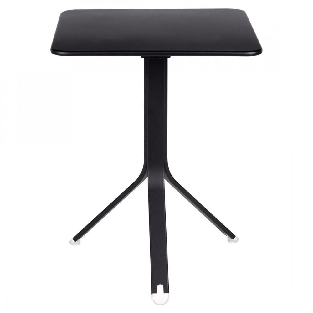 Fermob Tisch Ariane, Ø 60 cm