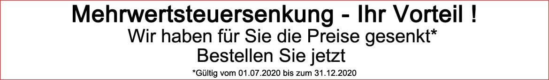 hoeppelstadthaus fermob aktion