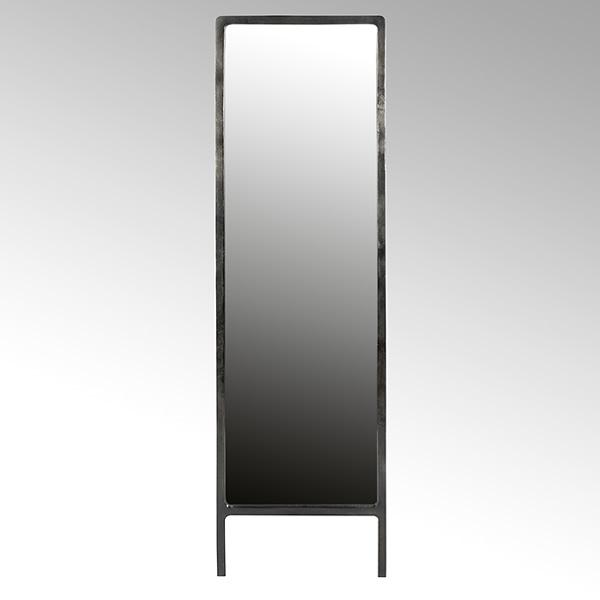 Spiegel Vanity