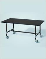Tisch Industrie