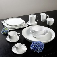 Porzellan - Stoneware - Keramik