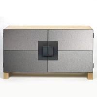 Sideboards / Konsolen