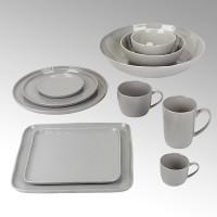 Porzellan / Stoneware / Keramik Neuheiten