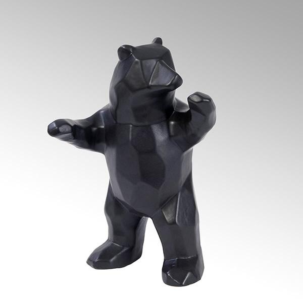 Deko-Figur Balu