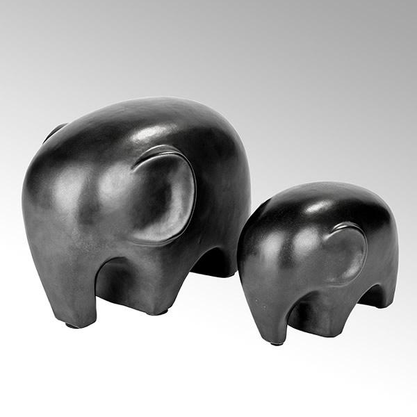 Deko-Figuren Hathi