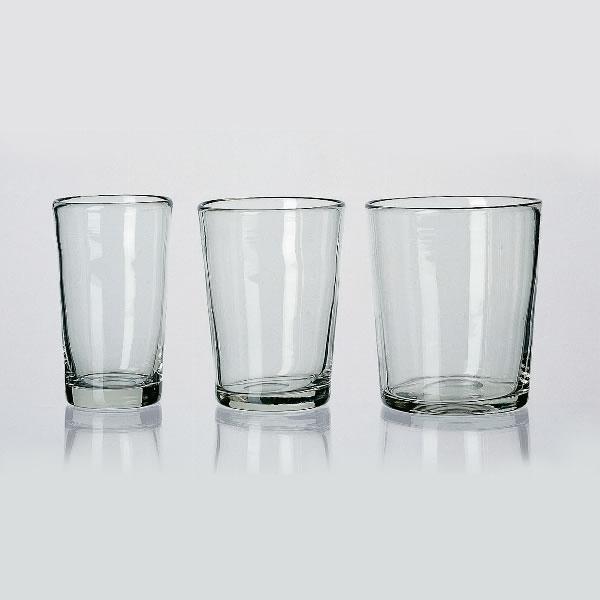 Gläser Emma