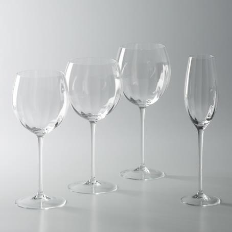 Gläser Gatsby