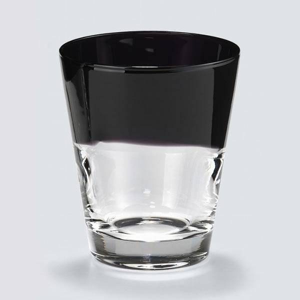 Gläser Nero