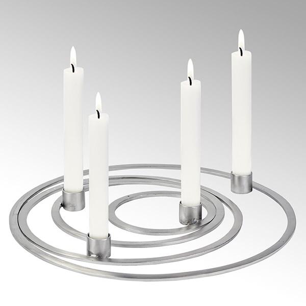 Kerzenhalter Areum