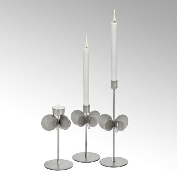 Kerzenhalter Hervee