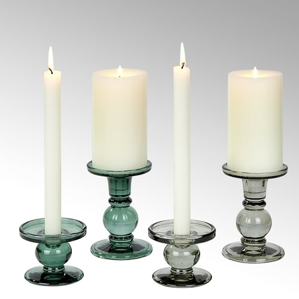 Kerzenleuchter Andratx