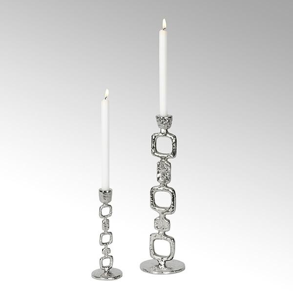 Kerzenleuchter Guccio