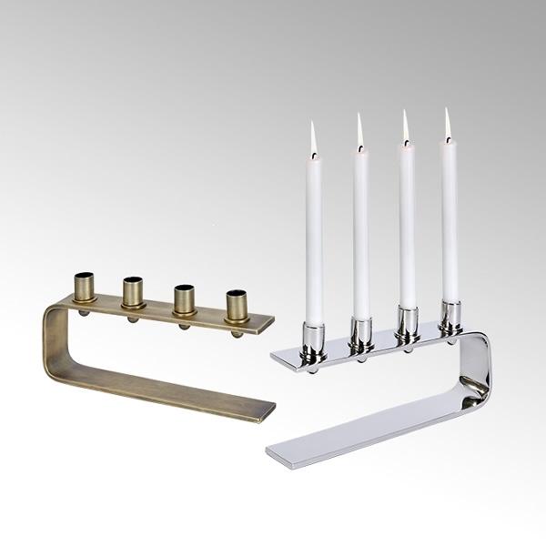 Kerzenständer Antares