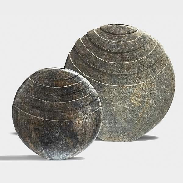Objekte Handwerk