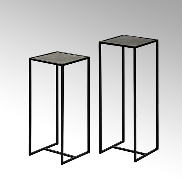 Säulen Leggero