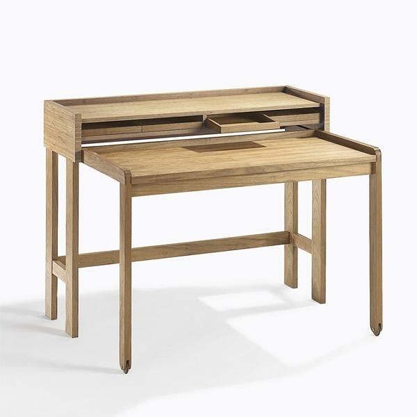 Schreibtisch Modesto