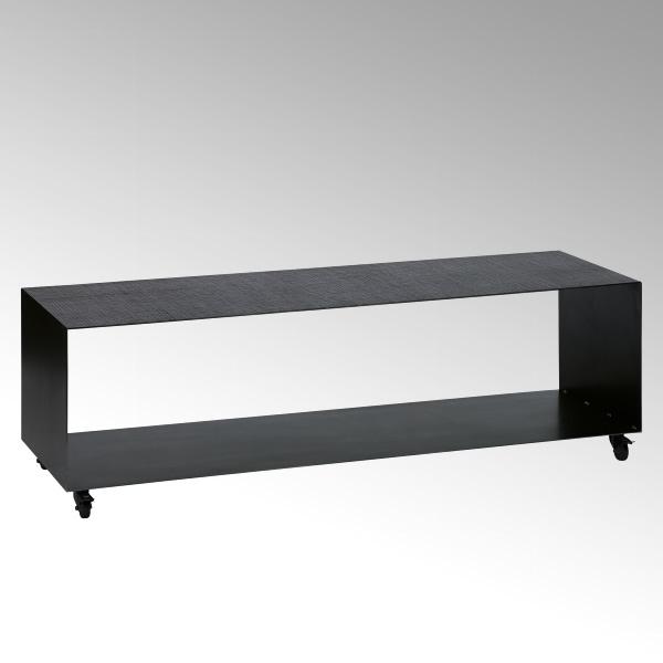 Lowboard / Sideboard Jacob