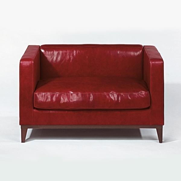Sofa Stanhope