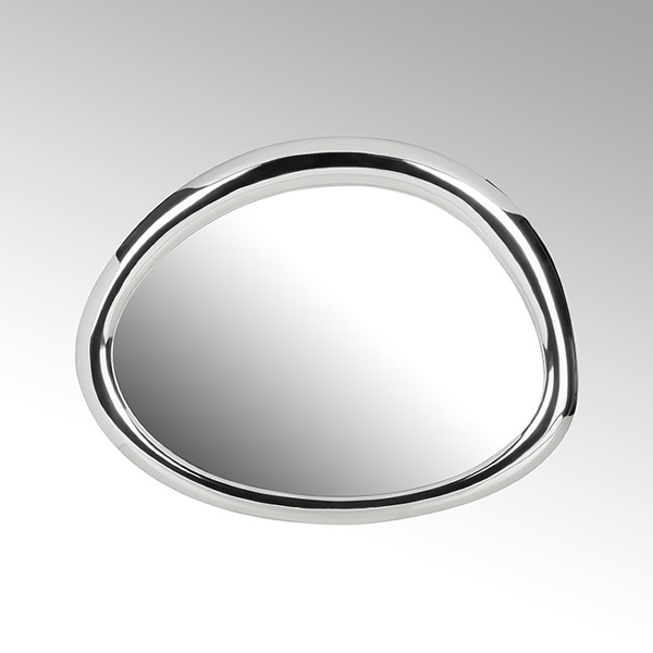 Spiegel Bolla