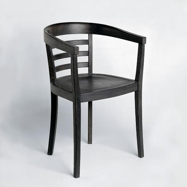 Stühle Julius