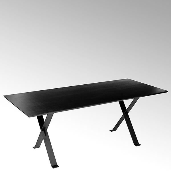 Tisch Stanley
