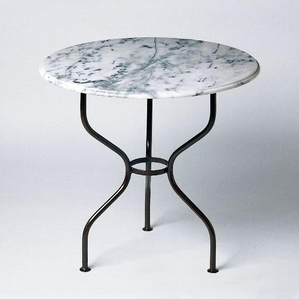 Tisch Tête à Tête