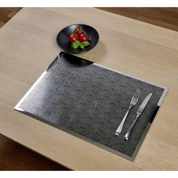 Tischset Per Se
