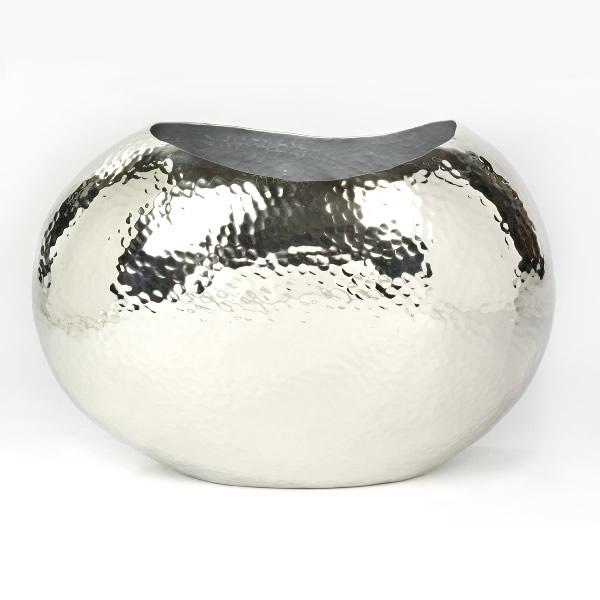 Vasen - Gefäße