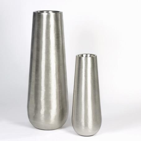 Vasen / Gefäße Gitan