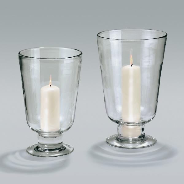Windlicht / Vase Gerona