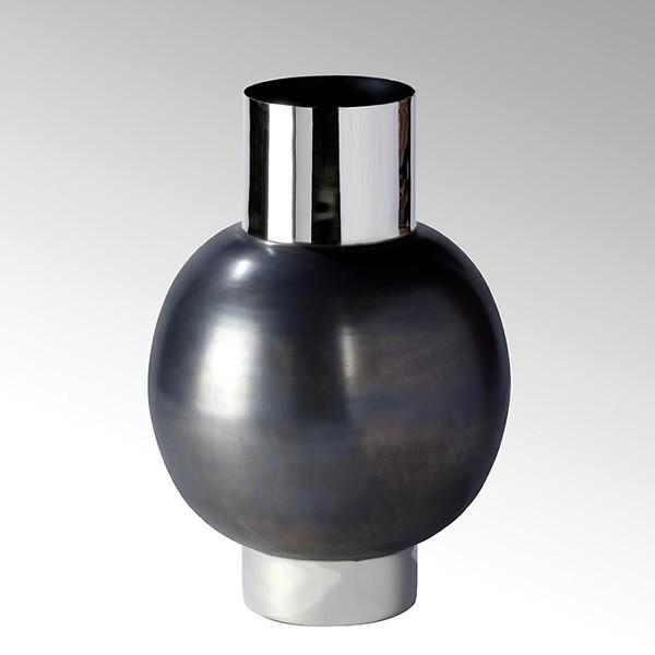 Lambert Gefäß Uruma, H 61,5 cm