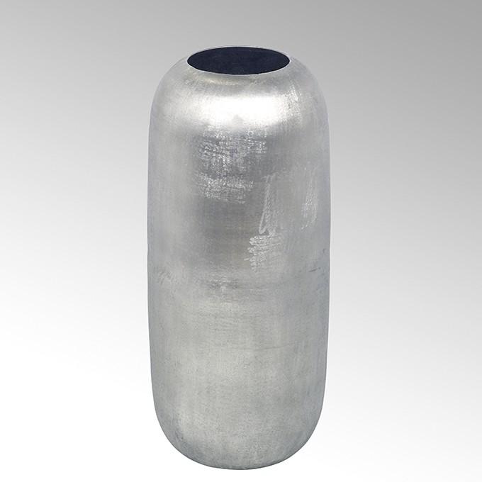 Lambert Gefäß / Vase Suong, Ø 28 cm