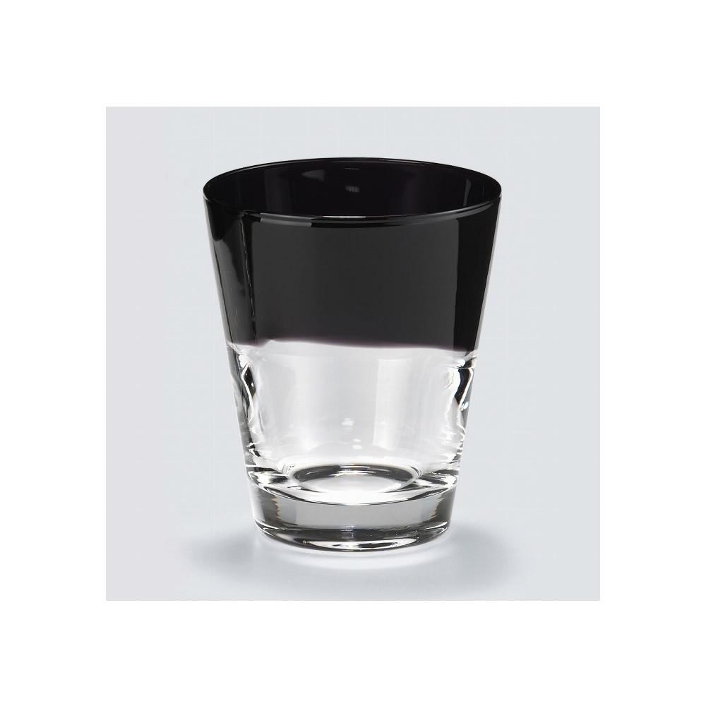 Lambert Glas Nero
