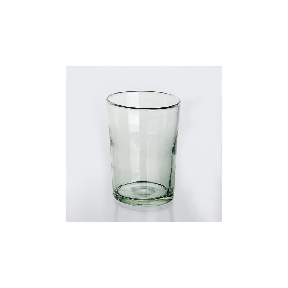 Lambert Vase / Glasvase Emma
