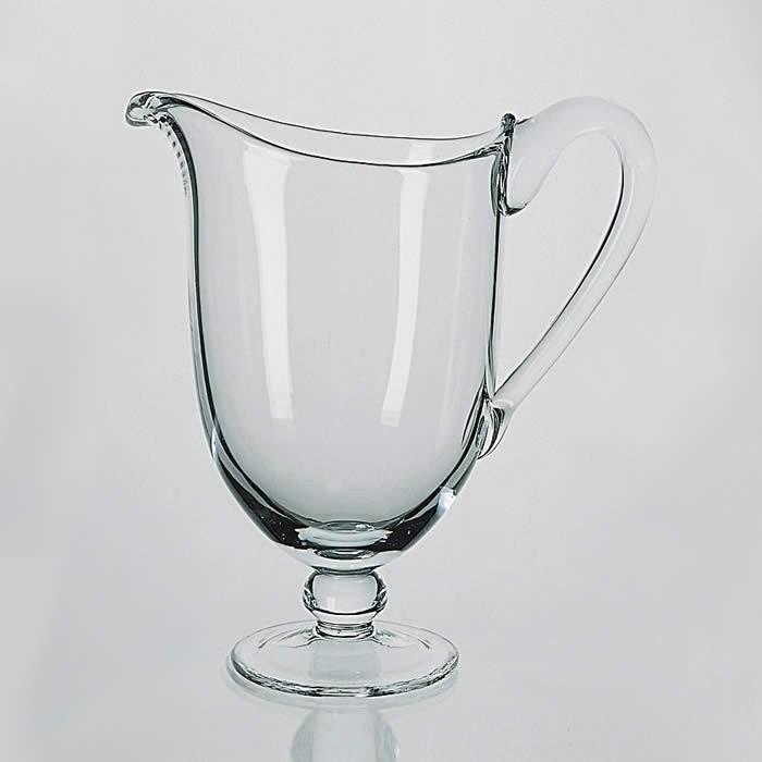 Lambert Glaskrug Esmeralda