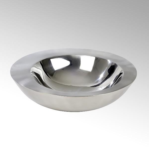 Lambert Schale Guadrat, Ø 30 cm