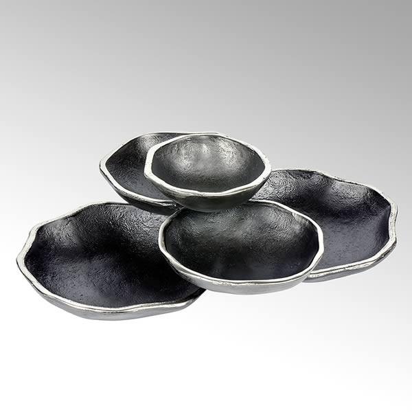 Lambert Schale / Etagere Puri
