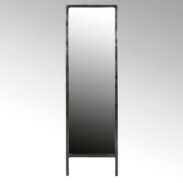 Lambert Standspiegel Vanity, rechteckig
