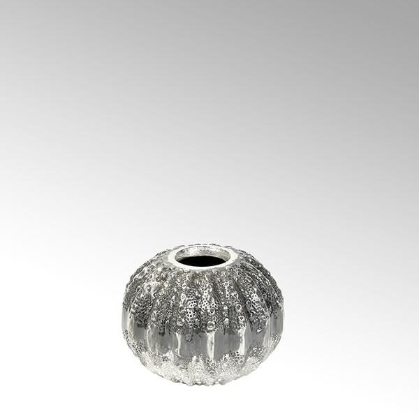 Lambert Teelichthalter Uni, H 9,5 cm